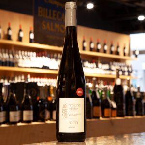 Domaine Pfister Pinot Noir Rahn 2015