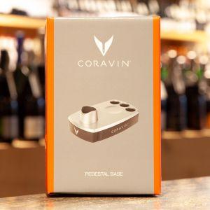 Coravin Podest Premium