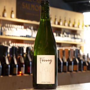 Domaine Forget Poiré Fossey