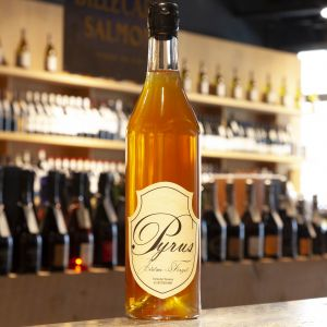 Domaine Forget Pyrus