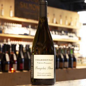 Terres Dorees Chardonnay en Fût 2020