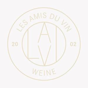 Château des Annibals Suivez moi jeune Homme 2018